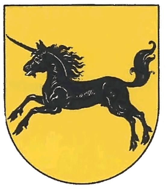 Pfarre Kaiserebersdorf