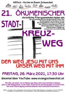 Stadtkreuzwegplakat2021